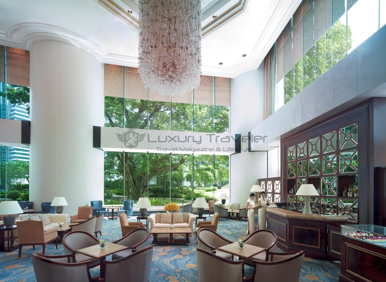 Island_Shangri-La_Hotel_Hong_Kong_Lounge