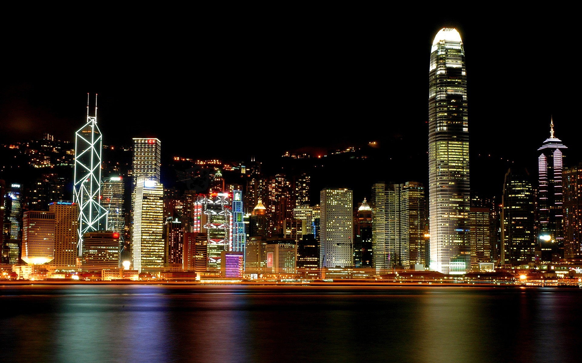 Island_Shangri-La_Hotel_Hong_Kong_Views