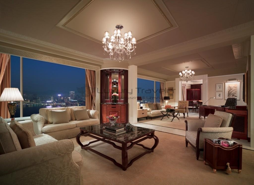 Island_Shangri-La_Hotel_Hong_Kong_Presidential_Suite