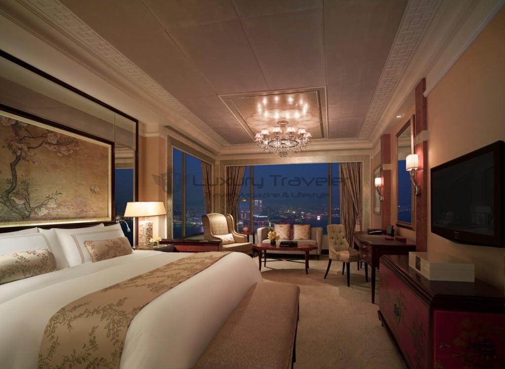 Island_Shangri-La_Hotel_Hong_Kong_Presidential_Suite_Bedroom