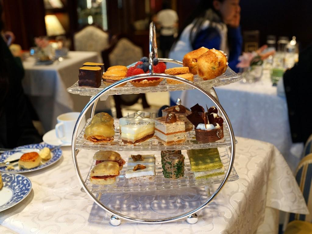 Island_Shangri-La_Hotel_Hong_Kong_Afternoon_Tea