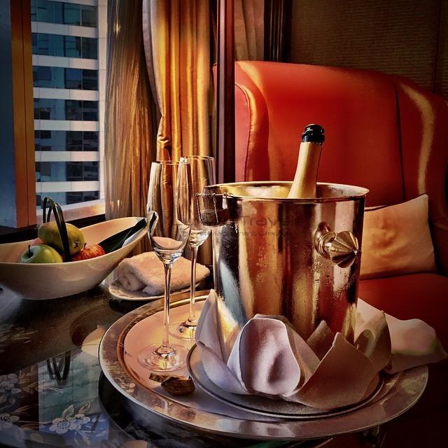 Island_Shangri-La_Hotel_Hong_Kong_Booking
