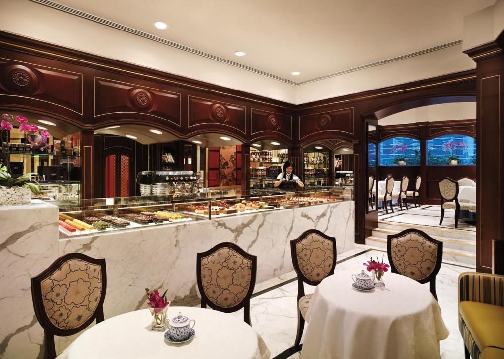 Island_Shangri-La_Hotel_Hong_Kong_Gourmet_Restaurant