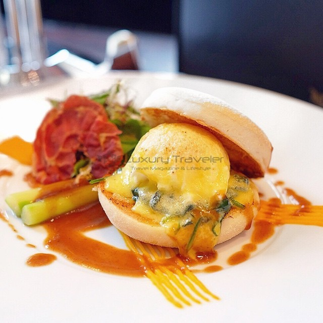 Island_Shangri-La_Hotel_Hong_Kong_Restaurant_Gourmet