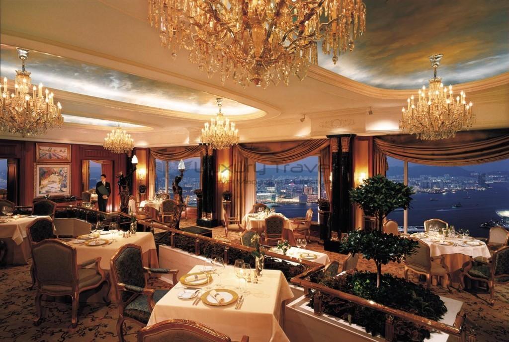 Island_Shangri-La_Hotel_Hong_Kong_Restaurant_Petrus
