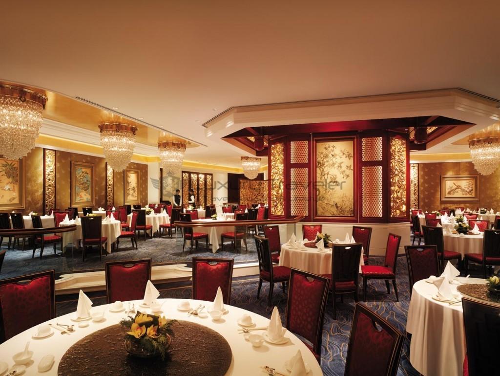 Island_Shangri-La_Hotel_Hong_Kong_Restaurant_Summer_Palace