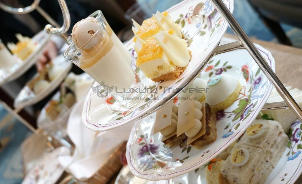 Island_Shangri-La_Hotel_Hong_Kong_Restaurant_Tea