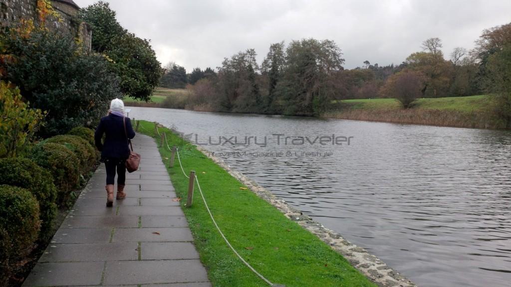 Leeds_Castle_Kent_Gardens