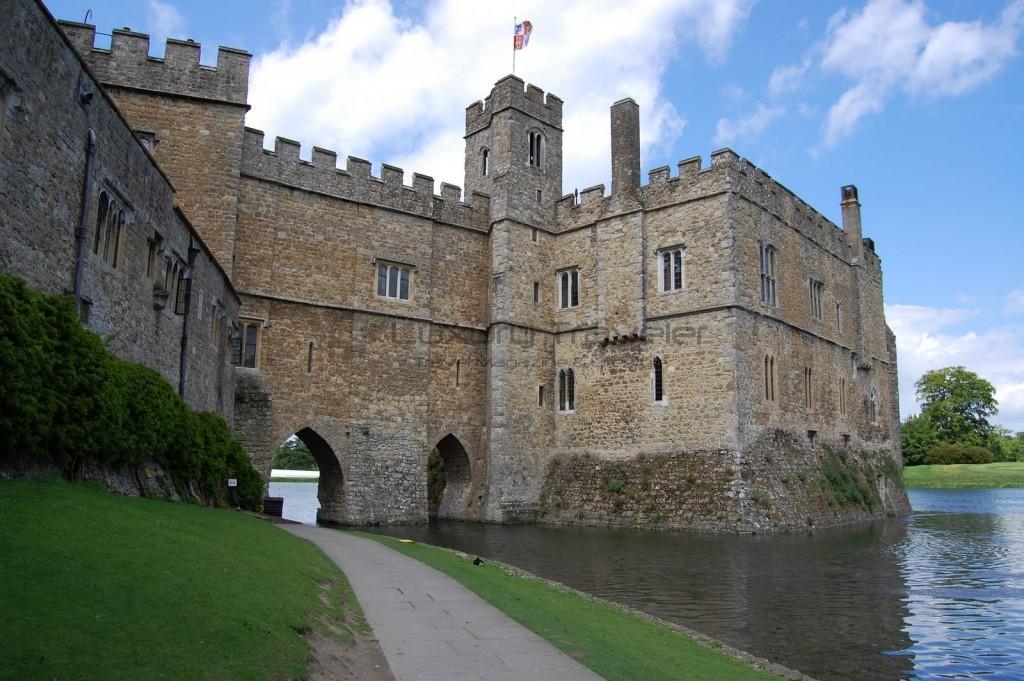 Leeds_Castle_Kent_Maidstone