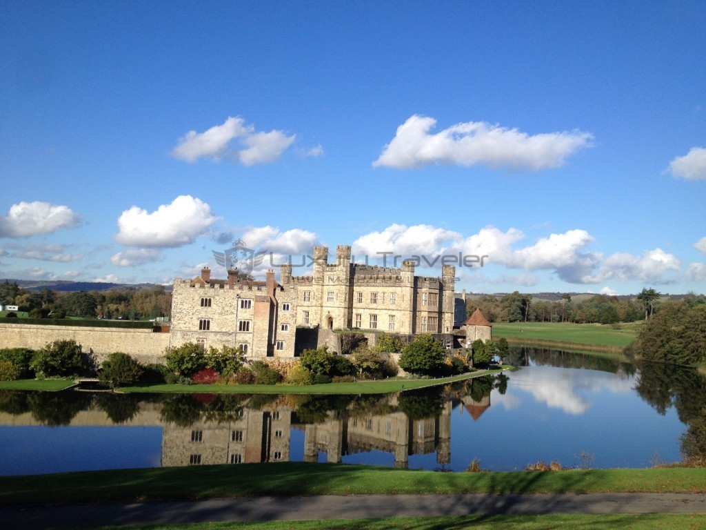 Leeds_Castle_Kent_Maidstone_England