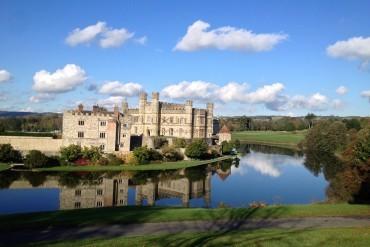 Leeds_Castle_Kent_Maidstone_Hotel