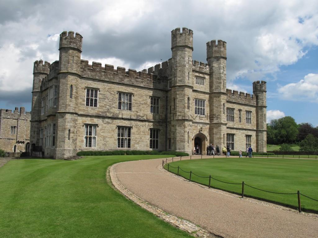 Leeds_Castle_Kent_Maidstone_Maidens_Tower