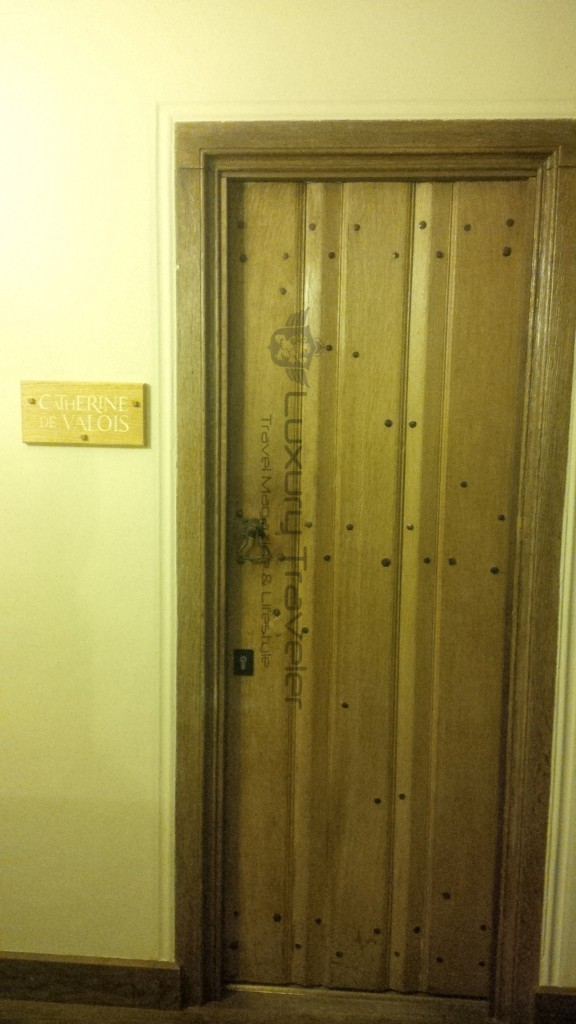 Leeds_Castle_Kent_Maidstone_Rooms