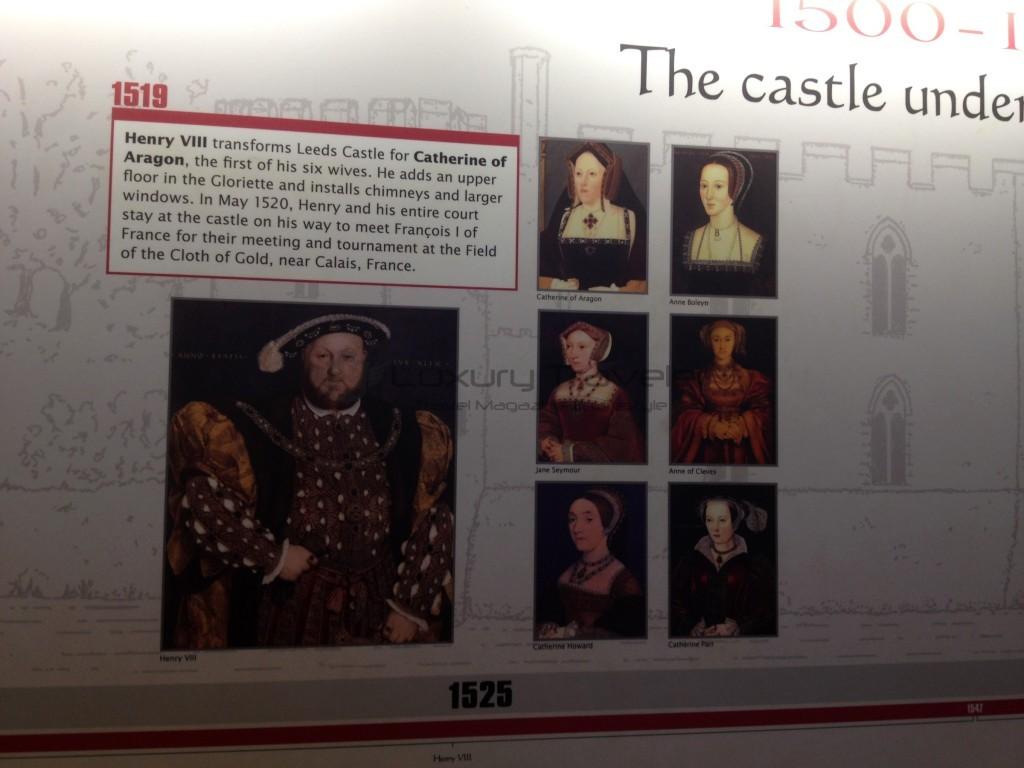 Leeds_Castle_Kent_England_History