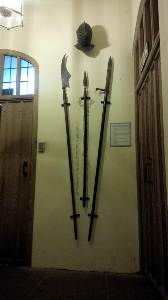 Leeds_Castle_Kent_Gatehouse_Museum