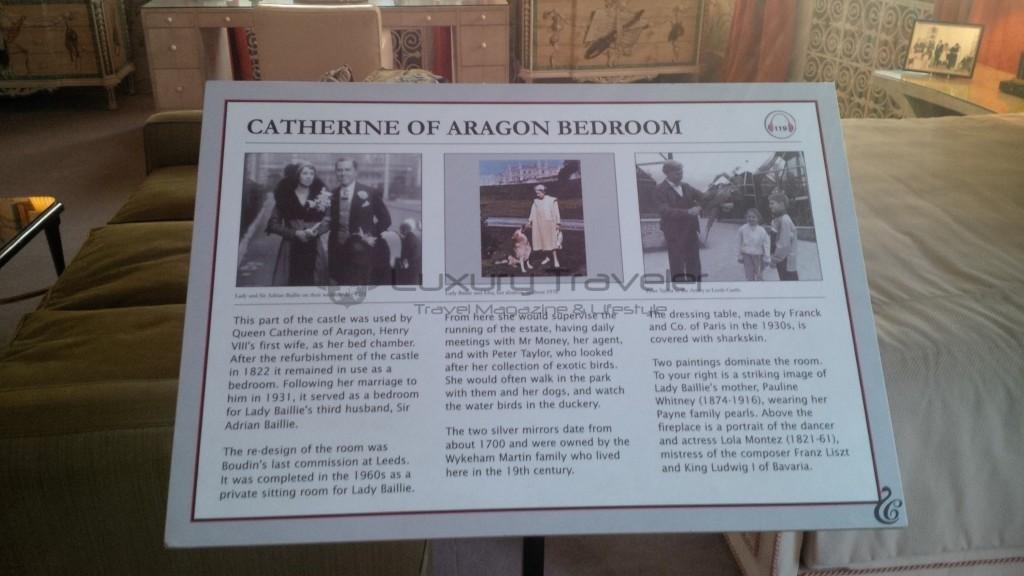 Leeds_Castle_Kent_Maidstone_Gatehouse_History