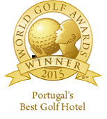 Sheraton_Pine_Cliffs_Algarve_Award_Best_Golf_Hotel_2015