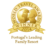 Sheraton_Pine_Cliffs_Algarve_Award_Leading_Family_Resort_2014