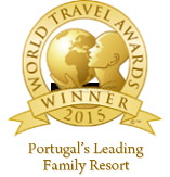 Sheraton_Pine_Cliffs_Algarve_Award_Leading_Family_Resort_2015