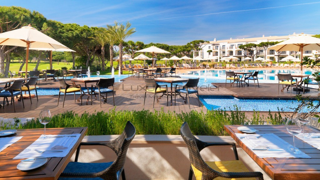 Sheraton_Pine_Cliffs_Algarve_Albufeira_Pool