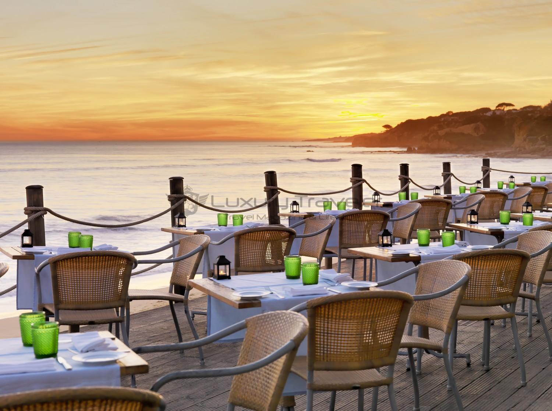 Best Spg Beach Properties
