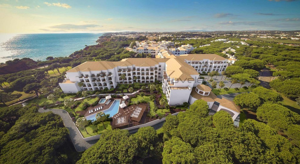 Sheraton_Pine_Cliffs_Algarve_Views
