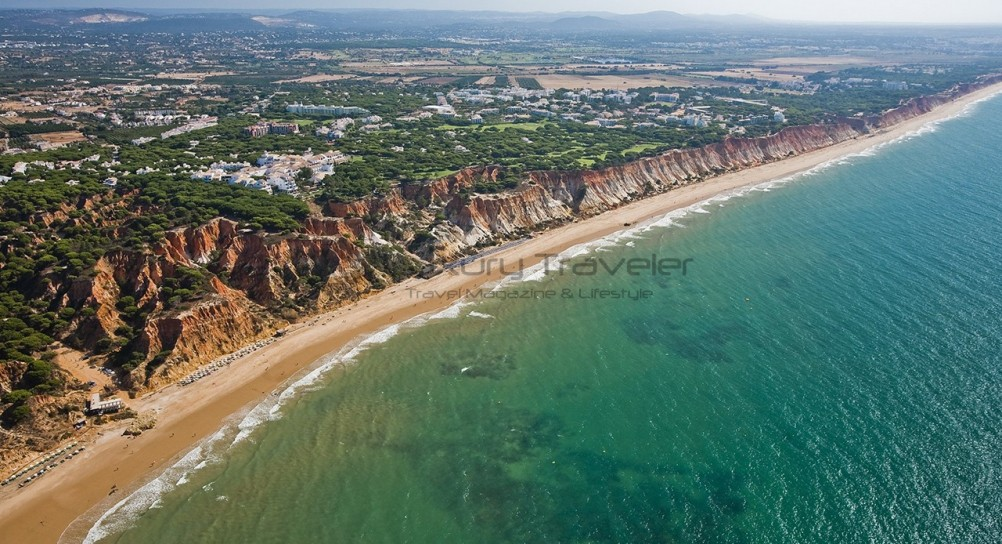 Sheraton_Pine_Cliffs_Algarve_Beaches_aerial