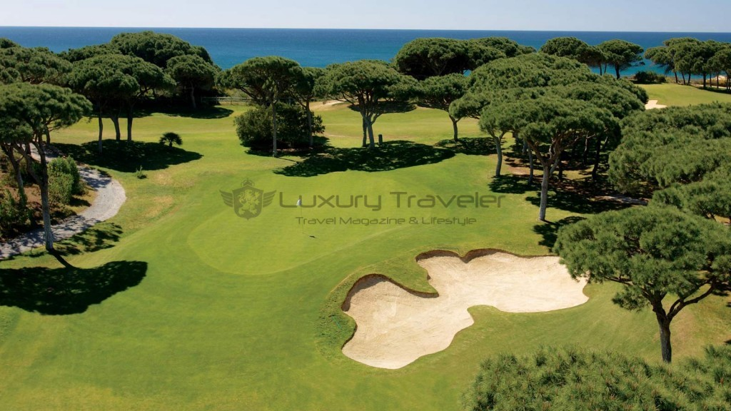 Sheraton_Pine_Cliffs_Algarve_Golf_Hotel