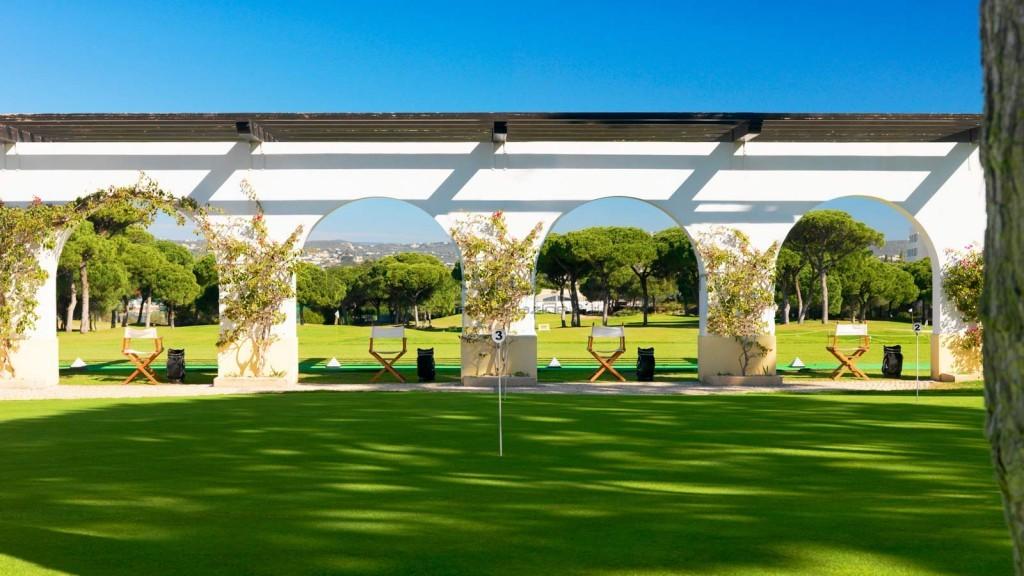 Sheraton_Pine_Cliffs_Algarve_Hotel_Gardens