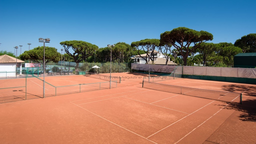 Sheraton_Pine_Cliffs_Algarve_Hotel_Tennis