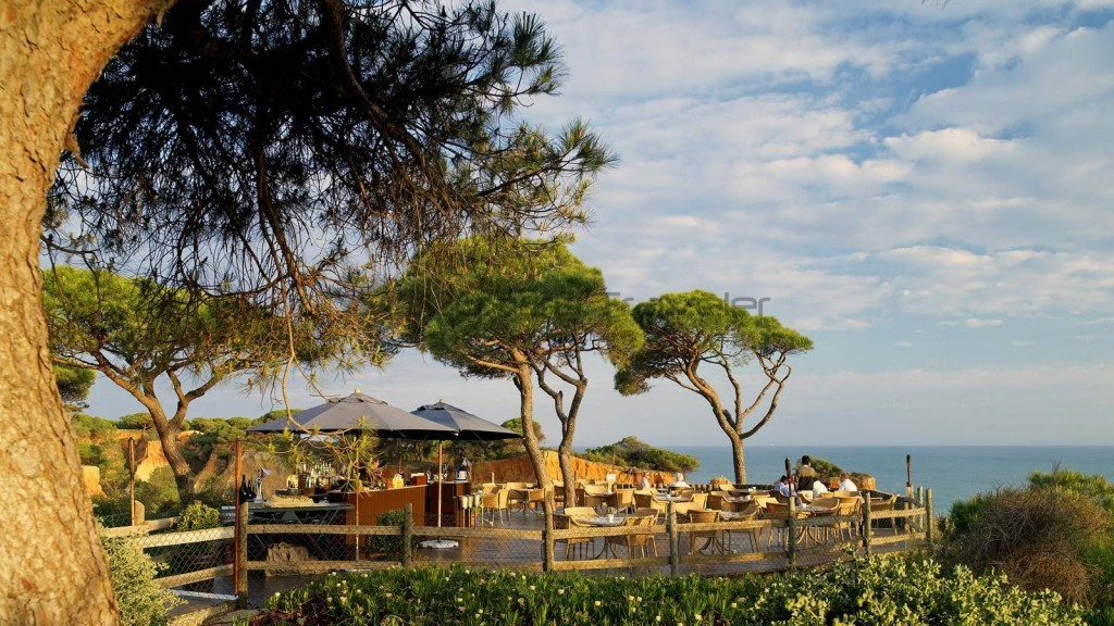 Sheraton_Pine_Cliffs_Algarve_Overview_Luxury