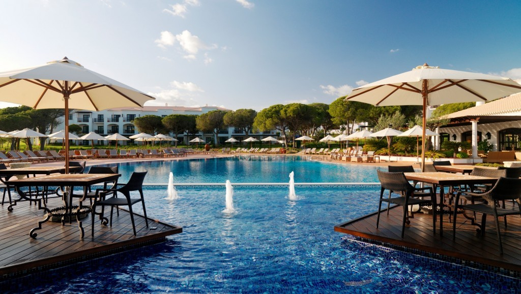 Sheraton_Pine_Cliffs_Algarve_Pool