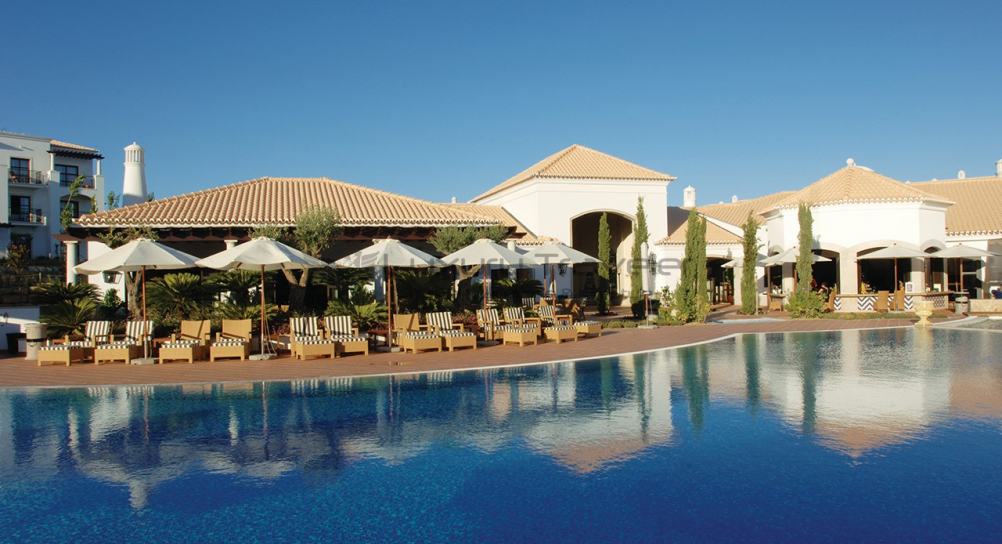 Sheraton_Pine_Cliffs_Algarve_SwimmingPools