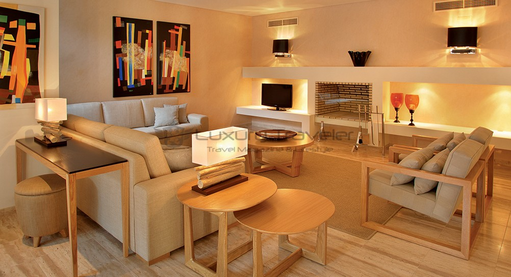 Sheraton_Pine_Cliffs_Algarve_LivingRooms