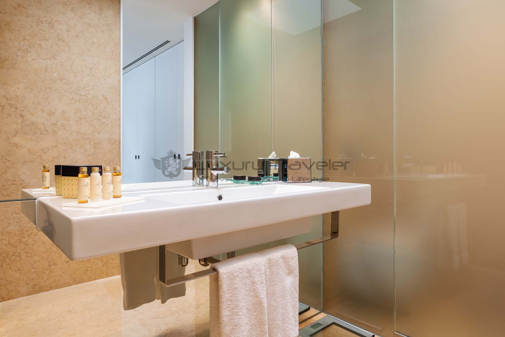 Sheraton_Pine_Cliffs_Algarve_Luxury_Bathrooms