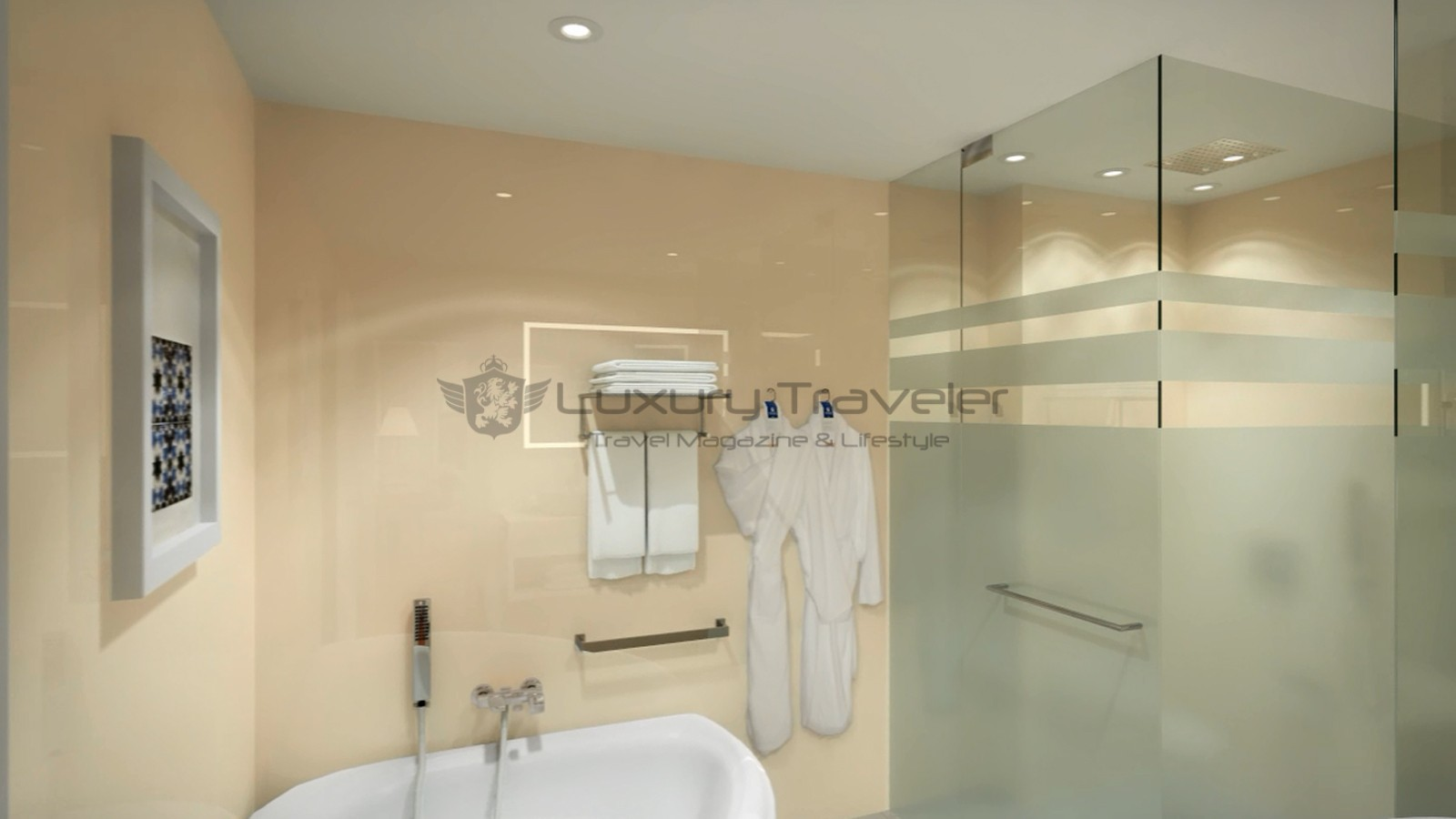 Sheraton_Pine_Cliffs_Algarve_Suite_Bathroom