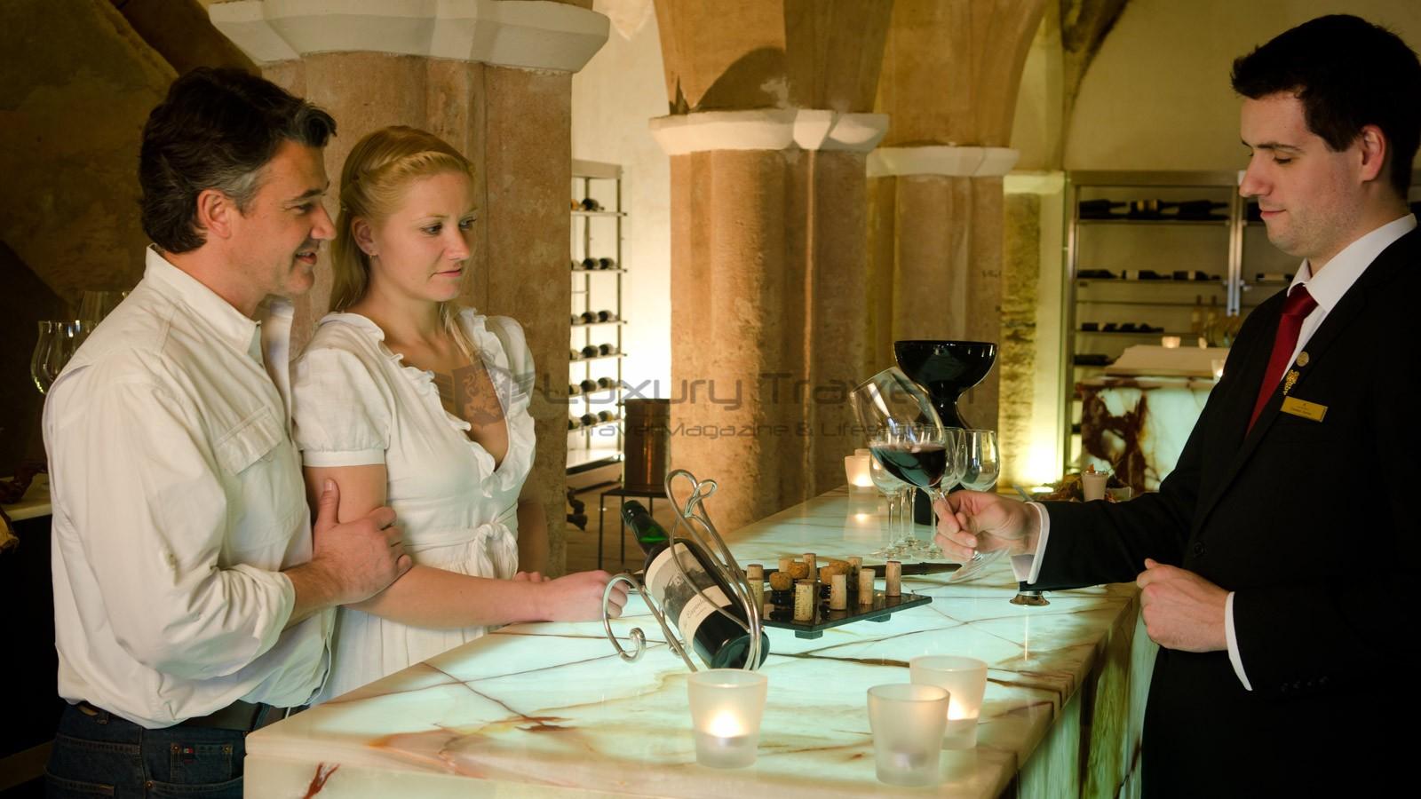 Convento_Espinheiro_Hotel_Evora_Starwood_Wine_Tasting