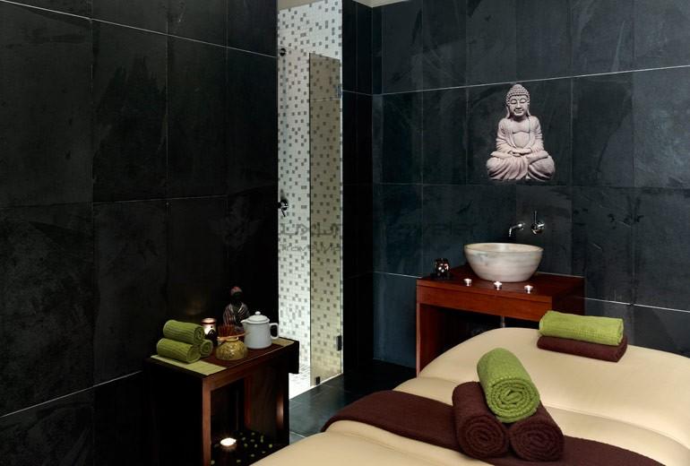 Convento_Espinheiro_Hotel_Evora_Starwood_Diana_Spa