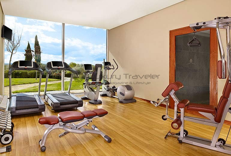 Convento_Espinheiro_Hotel_Evora_Starwood_Fitness_Center