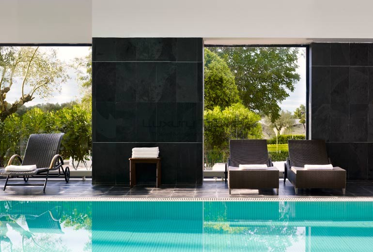 Convento_Espinheiro_Hotel_Evora_Starwood_Indoor_Pools