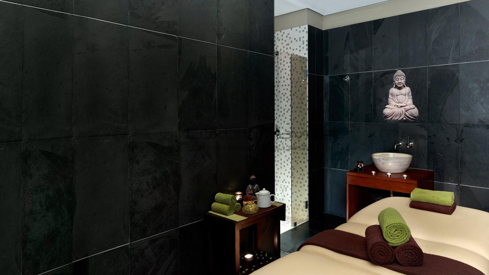 Convento_Espinheiro_Hotel_Evora_Starwood_Luxury_DianaSpa