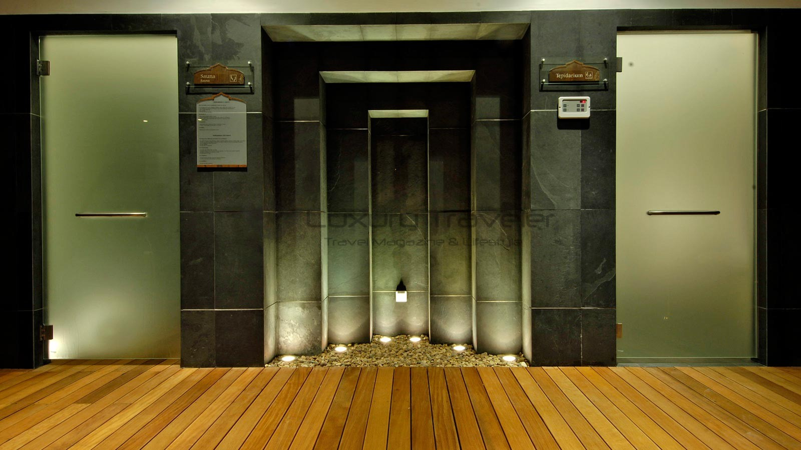 Convento_Espinheiro_Hotel_Evora_Starwood_Sauna_Spa