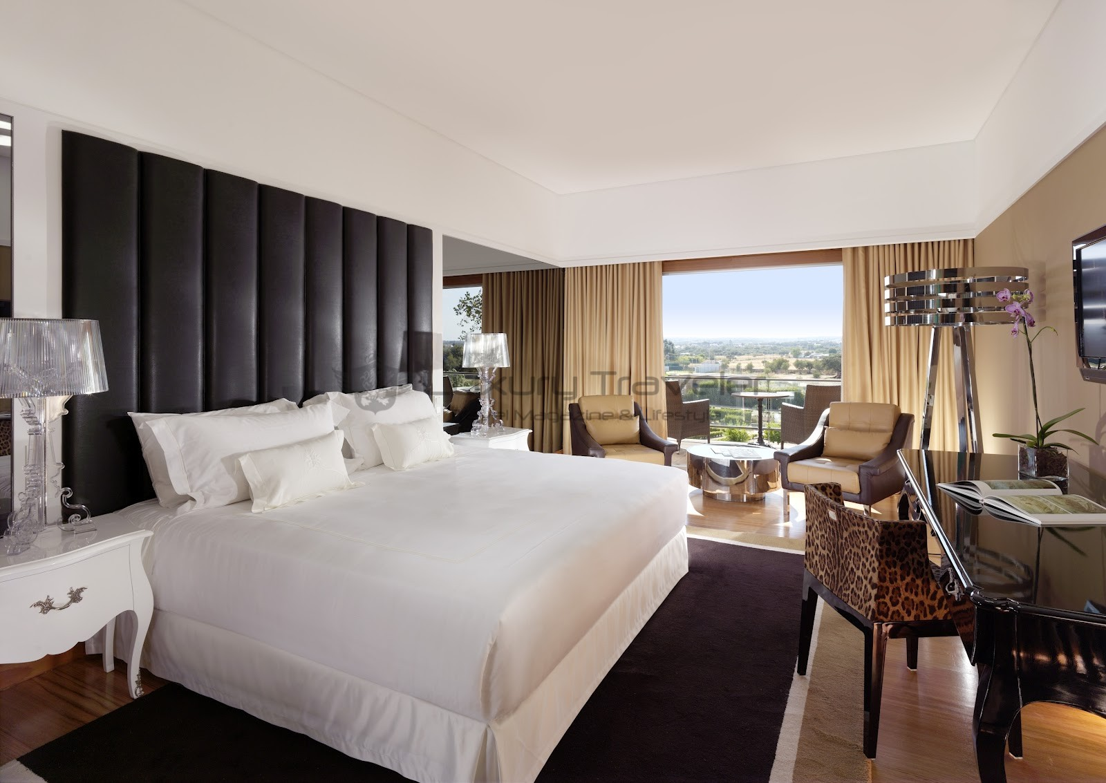 Convento_Espinheiro_Hotel_Evora_Starwood_Design_Room_Luxury