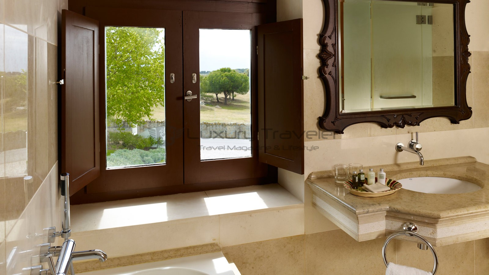 Convento_Espinheiro_Hotel_Evora_Starwood_Heritage_Bathroom