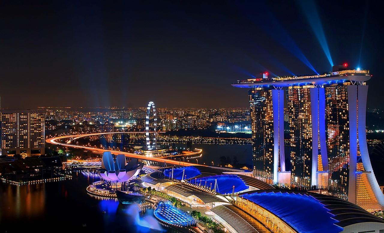 marina_bay_sands_singapore_luxury_hotel