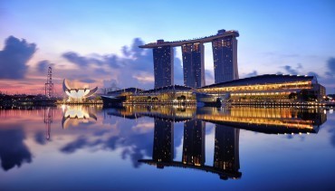 marina-bay-sands-singapore_Marina-Bay-Sands-Resort