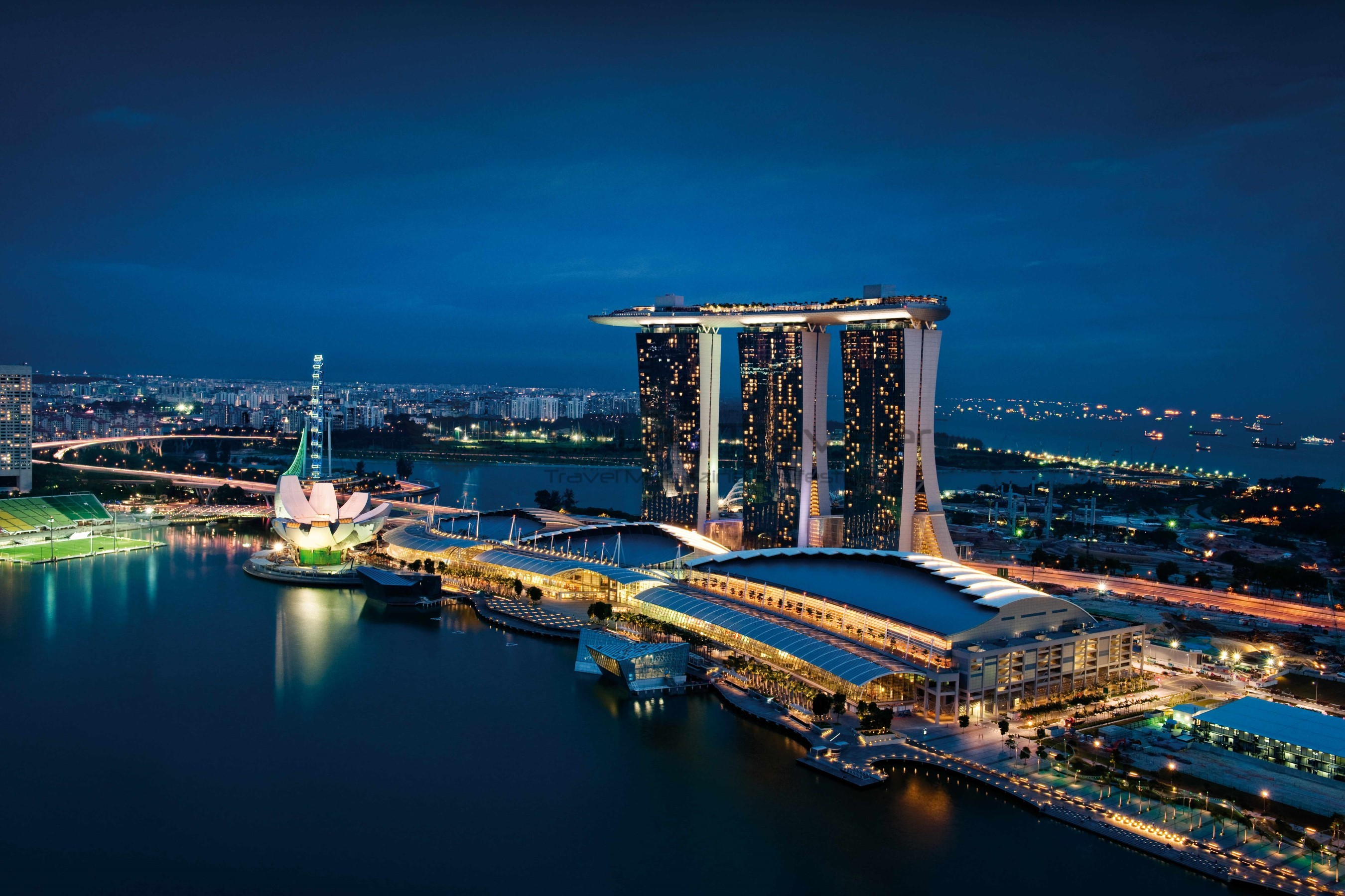 marina-bay-sands-singapore-luxury_hotel