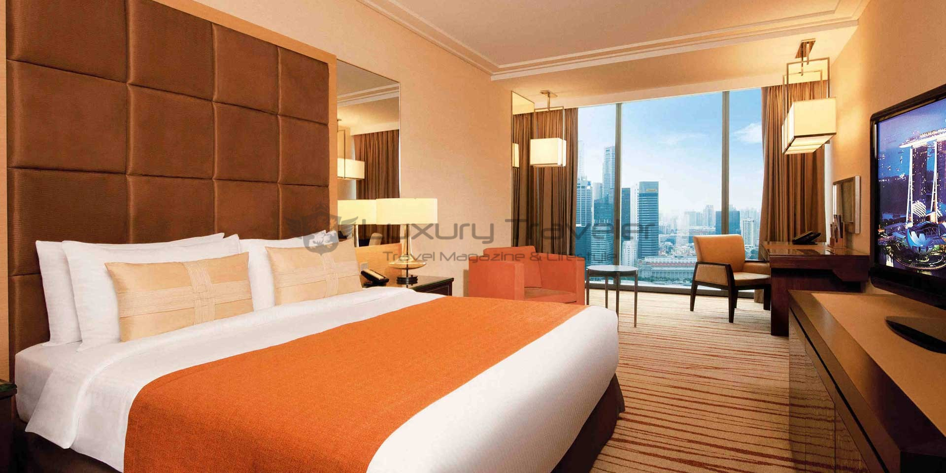marina_bay_sands_singapore_deluxe-room_city-view