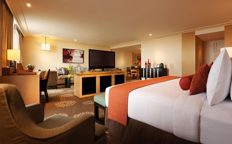 marina_bay_sands_singapore_Grand_Club_Room