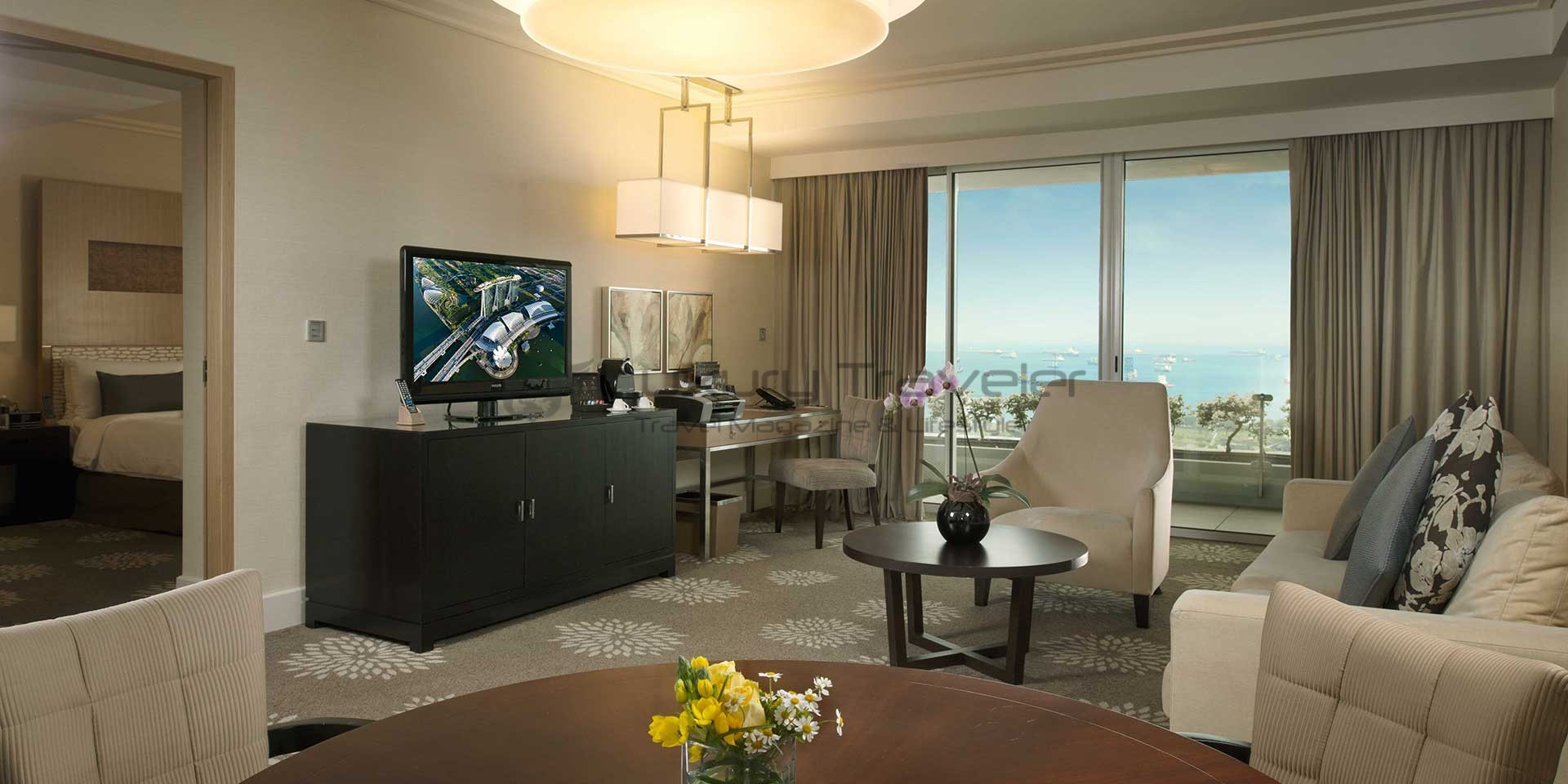 marina_bay_sands_singapore_hotel_bay-suite-lounge